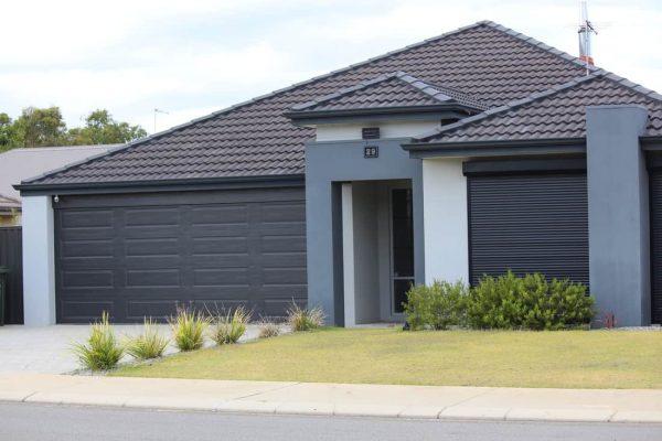 bullsbrook-garage-door-repairer-cost_orig
