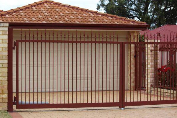 bullsbrook-garage-door-repairer-prices_orig