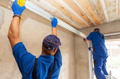 garage-door-repair-professionals-24-hour-service-1