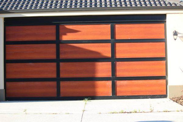 garage-door-specialist-bullsbrook-wa_orig